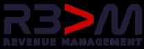 REVMANAGER | Revenue Management Consulting